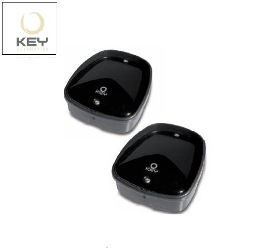 KEY FT-32 -  fotobunky
