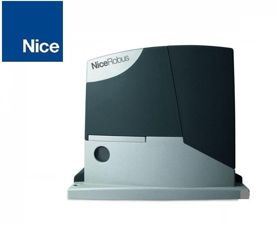 Nice robus kit - Nice robus 400 ...